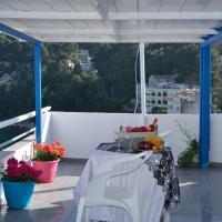 Apartments  Studios Soula