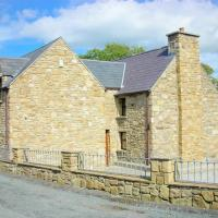 Pine View Self Catering Holiday Home