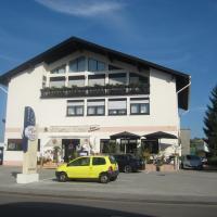 Bliestal Hotel