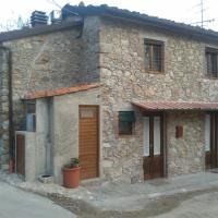 Casa Salvetti