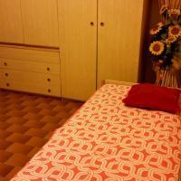 Appartamento Via Giuseppe di Vittorio