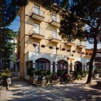 Hotel Tonti