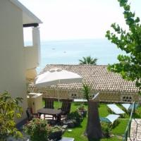 Menigos Resort House
