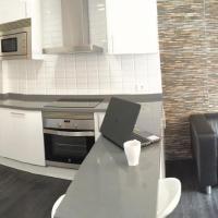 Brisa Apartment Gordillo