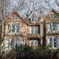 Newstead Bed And Breakfast
