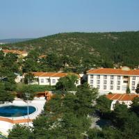 Harlek Thermal Hotel