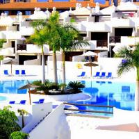 Townhouse Playa Paraiso