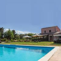 Sicily Country House & Beach