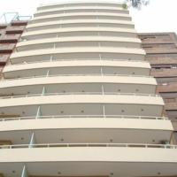 Torre Olmos III