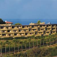 Best Western Encinitas Inn & Suites at Moonlight Beach