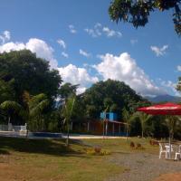 Hacienda Bonaire