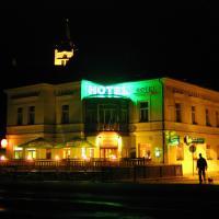 Hotel Terasa