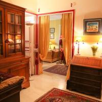 Apartment Marguerite