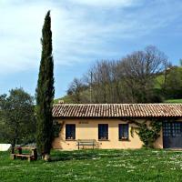 Borgo Callauzzo Country House