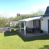 Holiday Home Schoneveld