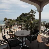 Hotel Casablanca