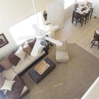 Hawkridge Condominium 1124