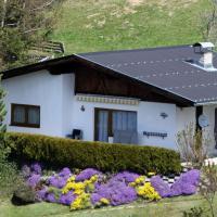 Ferienhaus Weerberg