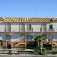 Apartamentos Turisticos Paraíso Andaluz