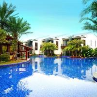 Xiamen Seaview Villa
