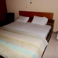 Kristabel Hotel And Suites