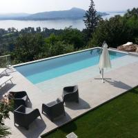 Italian Lakes Apartment 14009