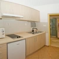 Apartments Tomato 1