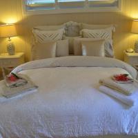 Machans Beach Bed & Breakfast