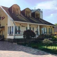 Casa Veronica
