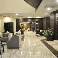 Shoregate Hotels