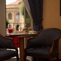 Massimo Plaza Hotel, Palermo - Promo Code Details