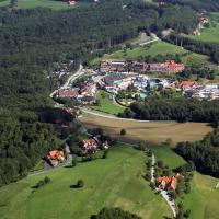 Birkenhof Loipersdorf