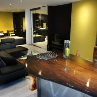 Luxueux Loft