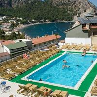 Calipso Beach Turunc Hotel - All Inclusive