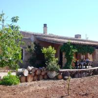 Lodging Apartments Mallorca- Ca Na Brila