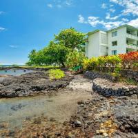 Pagoda Hilo Bay Hotel