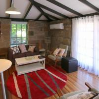 Gumtrees Cottage Stables