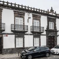 Casa do Campo de São Francisco