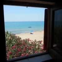 Golden Sand Roberta Holidays