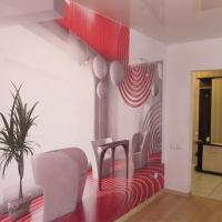 Tatyana`s Apartment 2