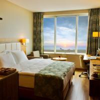 Yıldız Life Hotel