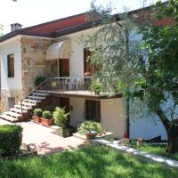 Casa Morini