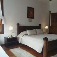 Hotel Gjirokastra