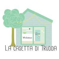 La Casetta di Trudda