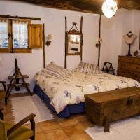 Casa rural Vega del Duero