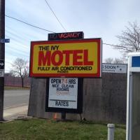 Ivy Motel