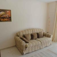 Apartment Vinaros