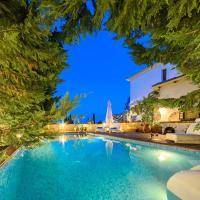 Villa  Ark Luxury Villa Opens in new window