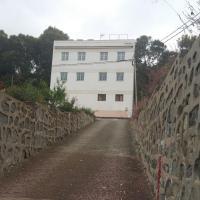 Del Pino Hostel