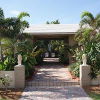 Atlantic Shores Vacation Villas